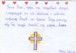 modlitwa_powszechna-1
