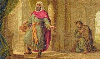 Faryzeusz-i-celnik1