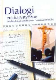 FotoB-dialogi-eucharystyczne-_7027