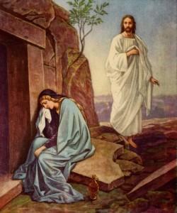 zmartwychwstanie_jezusa-250x300