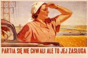 propaganda-sukcesu