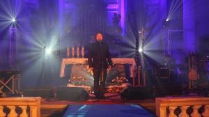 Mieczysław-Szcześniak-w-Pile-Piła-koncert-w-kościele