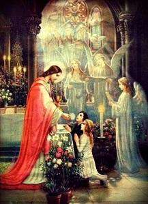 Eucharistie3