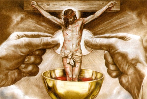jesus-presence-in-the-eucharist-1